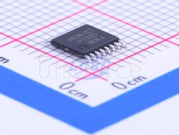 Allegro MicroSystems, LLC A6261ELPTR-T