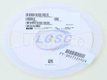 Murata Electronics GJM1555C1H5R6CB01D(50pcs)
