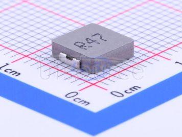cjiang(Changjiang Microelectronics Tech) FXL0630-R47-M(5pcs)