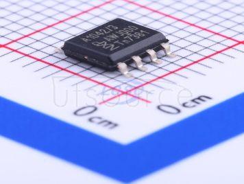 NXP Semicon TJA1042T/3,118