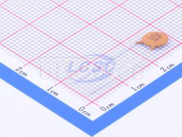 Dersonic CC1H104MC1FD3F6C10MF(50pcs)