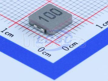 Chilisin Elec MHCI06030-100M-R8A