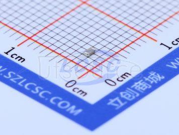 FH(Guangdong Fenghua Advanced Tech) 0603CG750J500NT(50pcs)