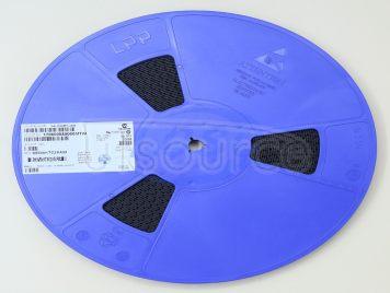 Microchip Tech 24LC04BT-I/SN SOP-8