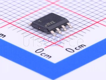 Microchip Tech ATSHA204A-SSHDA-B