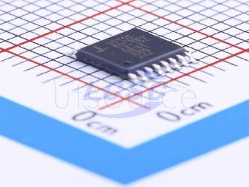 Intersil(Renesas Electronics)/Intersil ICL3232EIV-16Z-T