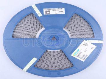 Chilisin Elec LVS606028-1R5T-N(5pcs)