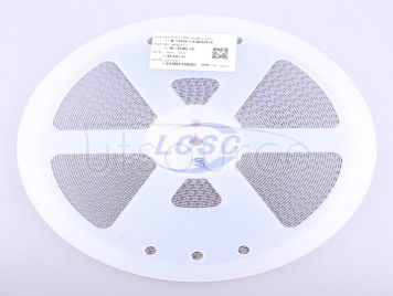 TAI-TECH HPC4018B-470M(5pcs)