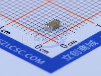 Samsung Electro-Mechanics CL31B105KAHNNNE(20pcs)