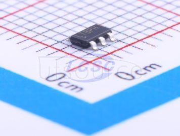 Analog Devices/ADI/LINEAR LTC6905CS5-80#TRMPBF