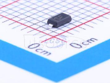Changjiang Electronics Tech (CJ) B0540W(10pcs)