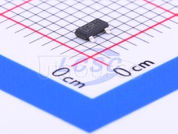 ROHM Semicon BZX84C8V2LT116(20pcs)