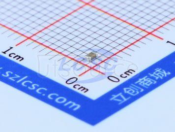 Murata Electronics GRM188R11E333KA01D(20pcs)