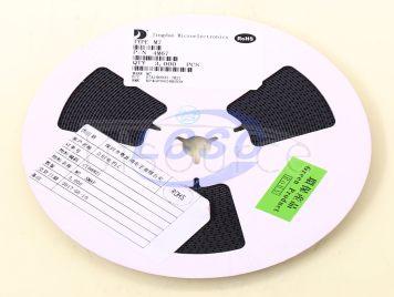 Shandong Jingdao Microelectronics M7(50pcs)