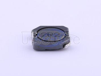Chilisin Elec SCDS104R-2R2M-N