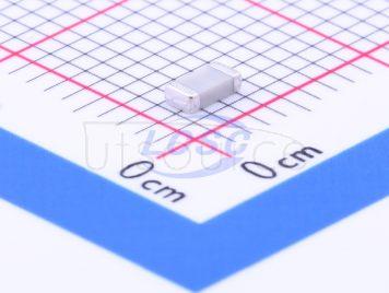 Walsin Tech Corp 1206N101J202(10pcs)