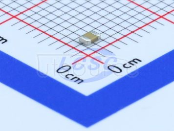 Samsung Electro-Mechanics CL21B104KBCNNNC(50pcs)