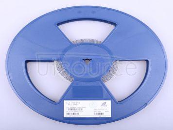 cjiang(Changjiang Microelectronics Tech) FNR6020S330MT(5pcs)
