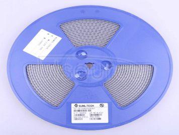 Sunltech Tech SLW5040S2R2NST(5pcs)