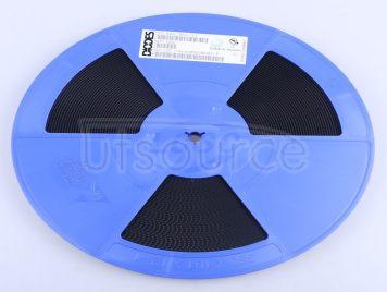 Diodes Incorporated SMAJ78CA-13-F(5pcs)