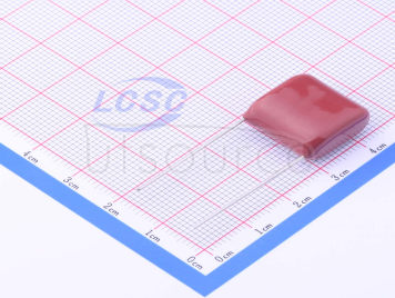SRD(Shenzhen Sincerity Tech) MPP824J4191118LC(5pcs)