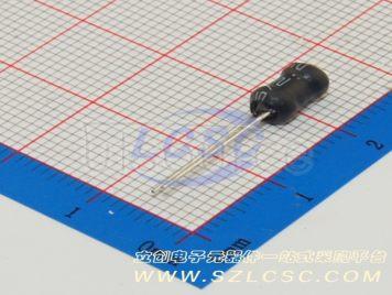 FH(Guangdong Fenghua Advanced Tech) VLU0406-102K(5pcs)