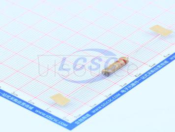 UNI-ROYAL(Uniroyal Elec) CFR02SJ022JA10(20pcs)