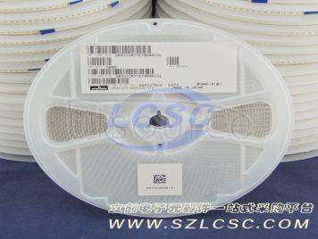 Murata Electronics GRM31CR71E106KA12L(5pcs)