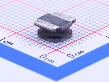 cjiang(Changjiang Microelectronics Tech) FNR6045S123KT(5pcs)