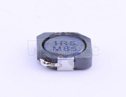 Sumida CDRH104RNP-1R5NC