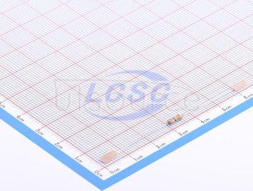 UNI-ROYAL(Uniroyal Elec) CFR0W4J0241A50(50pcs)