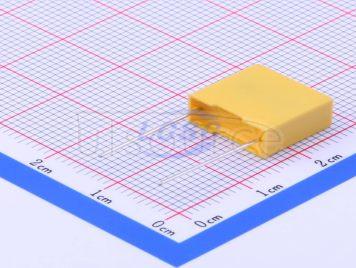 CHAMPION MPP104K0400D131206B1015(20pcs)