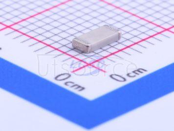 Walsin Tech Corp 1808N100J302(5pcs)