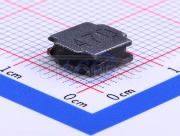 TAI-TECH HPC8040NF-470M(5pcs)