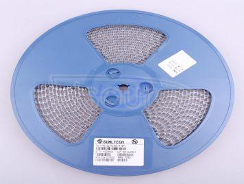 Sunltech Tech SLP7045S151MTT
