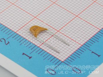 Made in China CC4-0805N100J500(20pcs)