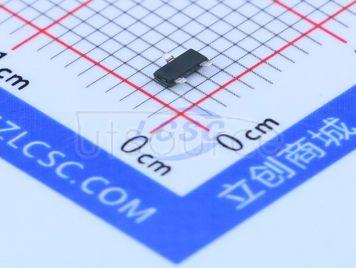 ON Semiconductor/ON MMBZ5234BLT1G(20pcs)