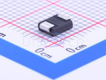 Diodes Incorporated S1AB-13-F(5pcs)