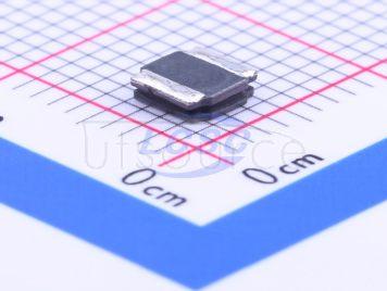 cjiang(Changjiang Microelectronics Tech) FNR4018S470MT(10pcs)