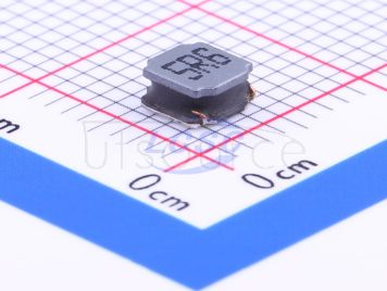 Sunltech Tech SLW4030S5R6MST(10pcs)