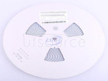 Sumida CDRH5D18BHPNP-3R3MC
