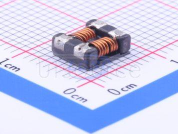 Sunltech Tech SMW7060S701NTT