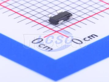 Infineon Technologies BCR402RE6327