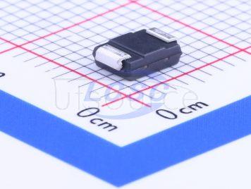 STMicroelectronics SM6T15A(5pcs)