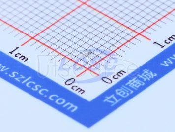 Murata Electronics GRM1555C1H221JA01D(50pcs)