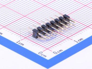 CJT(Changjiang Connectors) A2005WV-2x8P