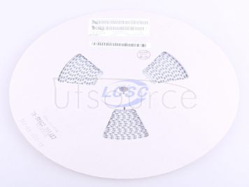 Sumida CDRH5D28RHPNP-2R2NC