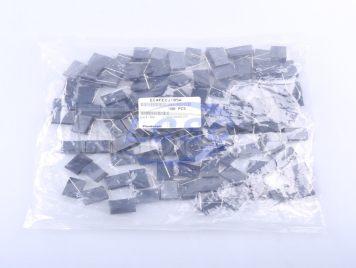 PANASONIC ECWFE2J105K