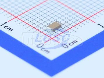 IHHEC(HOLY STONE ENTERPRISE CO., LTD) C1206X561K102T(10pcs)