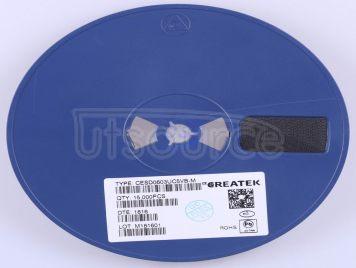 CREATEK CESD0603UC5VB-M(10pcs)